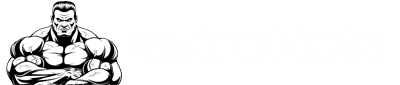 roidgo logo